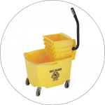 Janitorial Items
