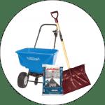 Property Maintenance Items