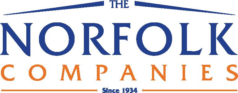 Norfolk Companies