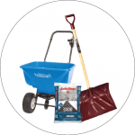Property Maintenance Items