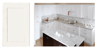 Fantastic Multi Family Kitchen Cabinets Wholesale Pricing The Home Interior And Landscaping Oversignezvosmurscom